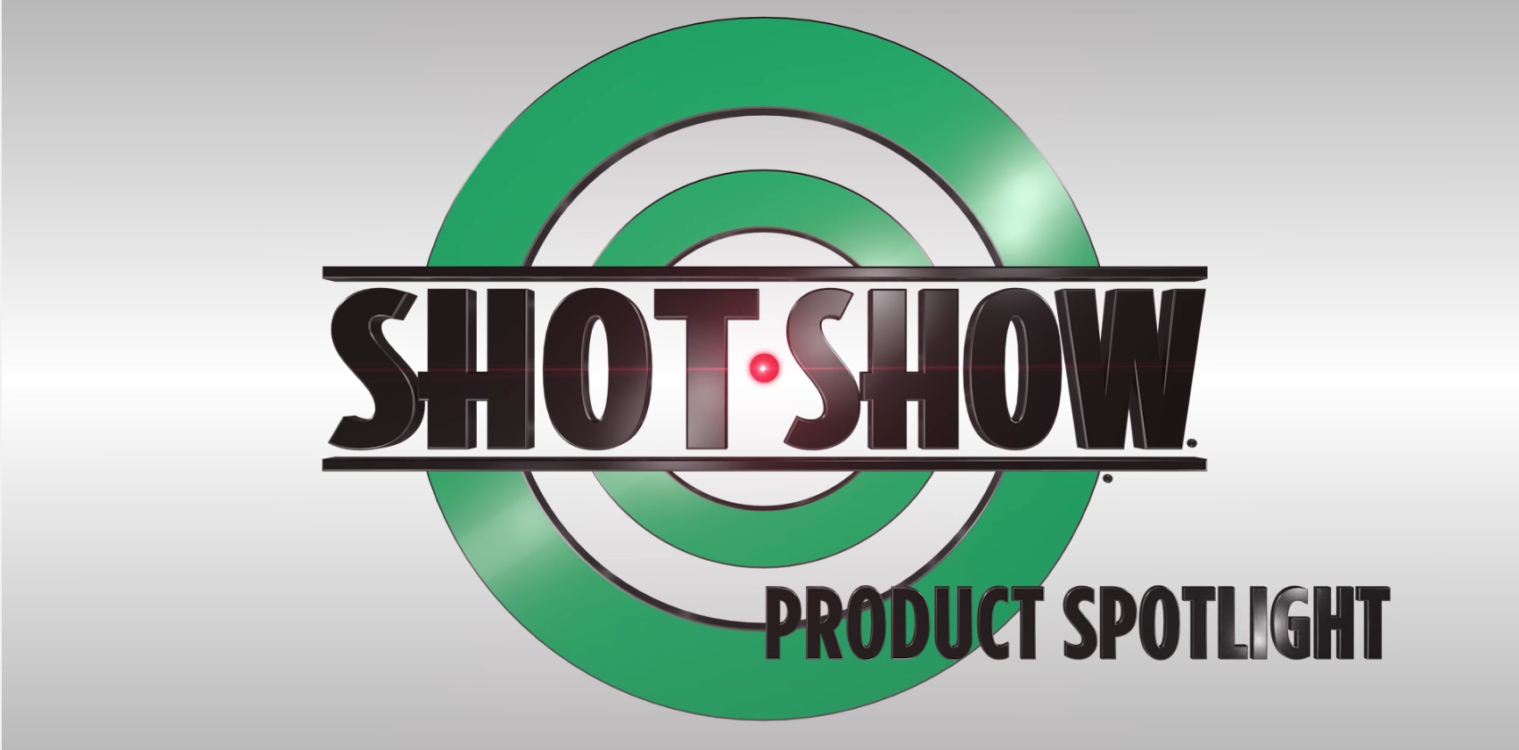 SHOTShow_Product_Spotlight