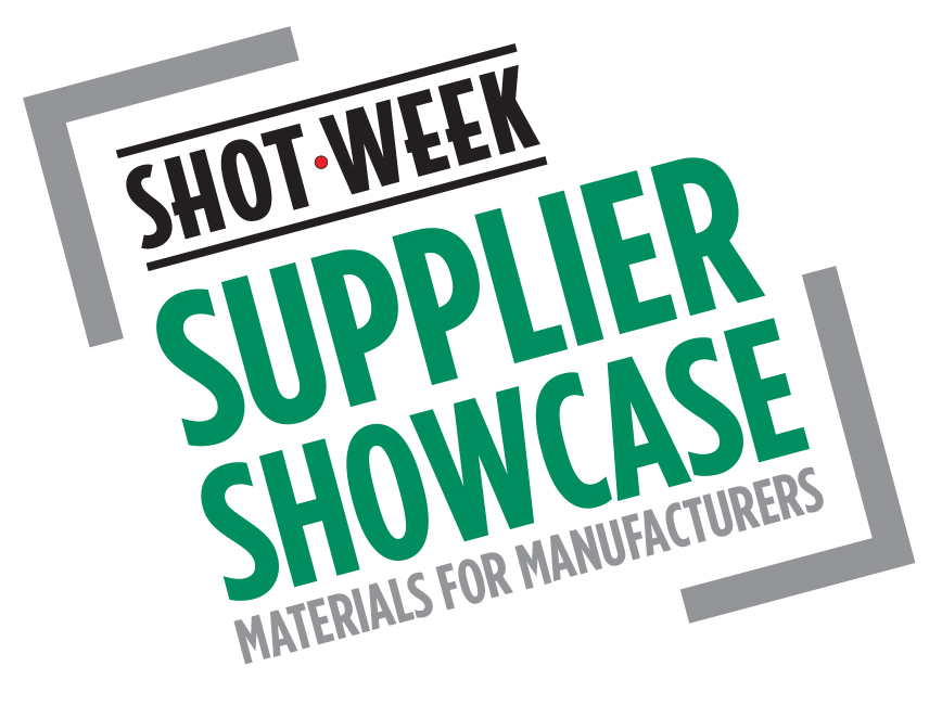 SHOT Show_Supplier Day_Logo